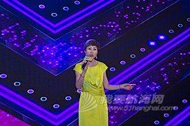2019中国家庭帆船赛武汉站首日赛:白天,东湖的主角;夜晚,舞台的明星!