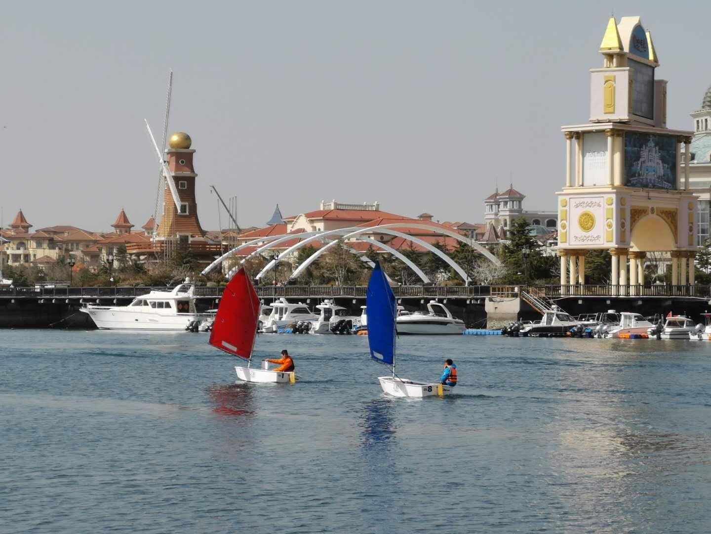 如何,帆船,世界,都是,为什么 山清水秀,愿你眼中有光芒  170358scd8hzmh