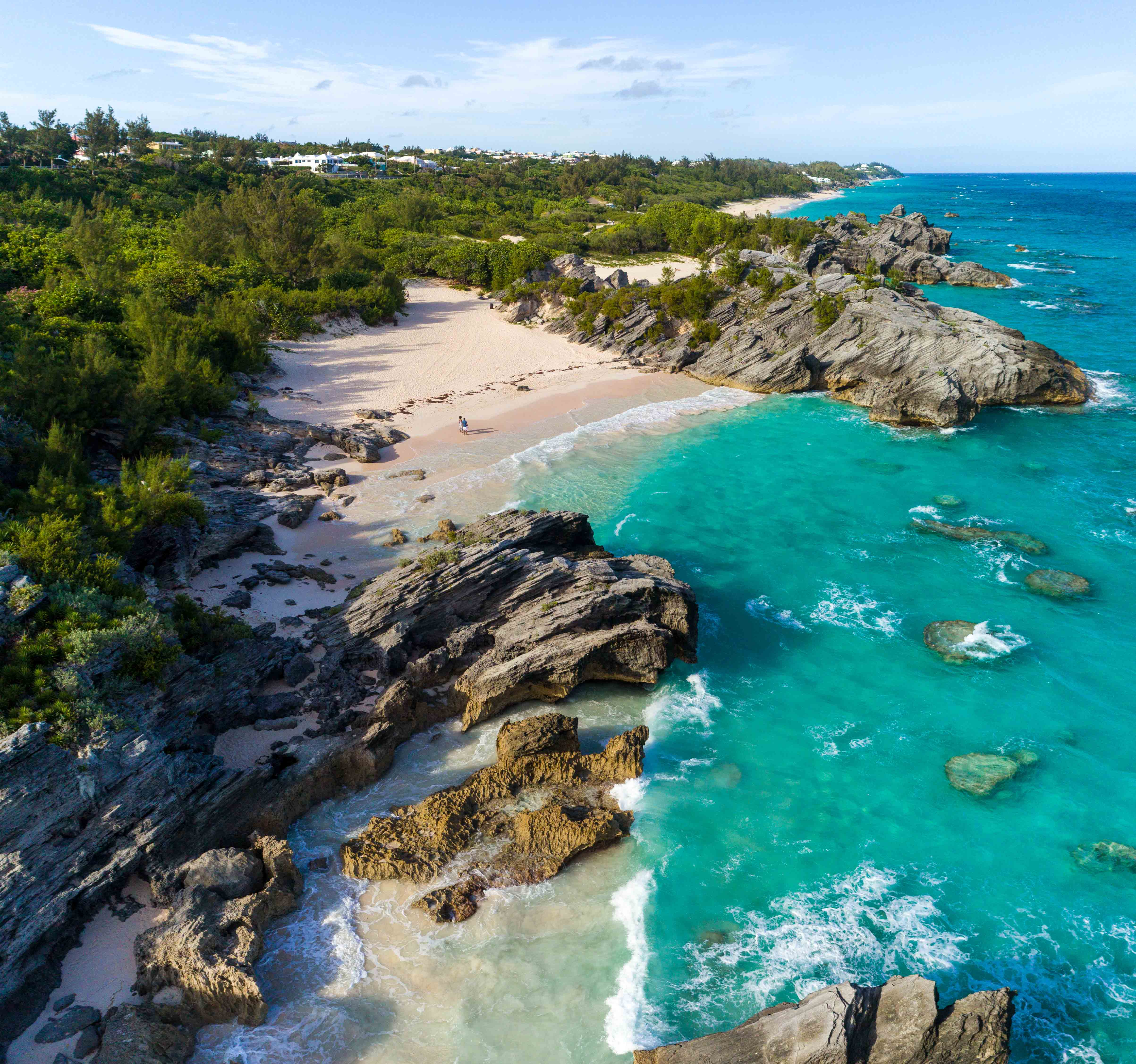 帆船,克利,环球,百慕大,航海 百慕大加盟世界最具挑战环球航海赛事  132656d7hsge5f