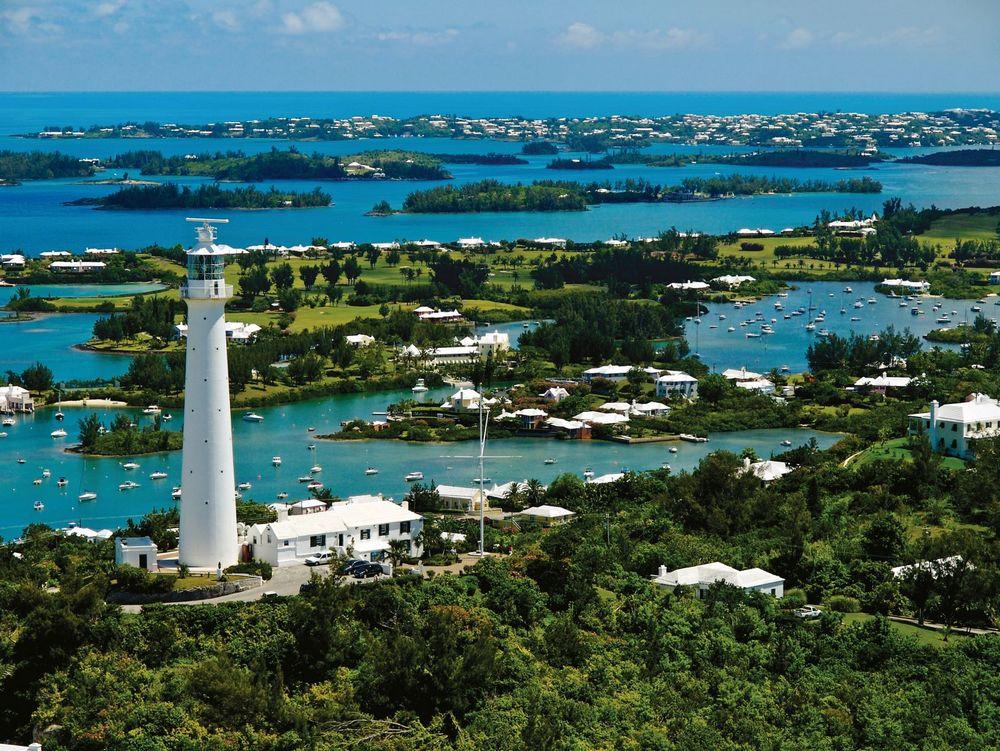 帆船,克利,环球,百慕大,航海 百慕大加盟世界最具挑战环球航海赛事  132657yn40en40