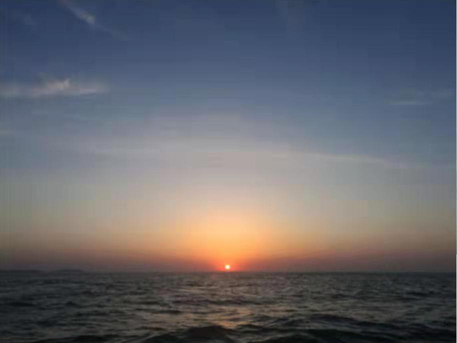 2019大帆船穿越渤海长航训练 - 最近一期6月27本周六出发 2.png