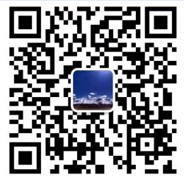 2019大帆船穿越渤海长航训练 - 最近一期6月27本周六出发 213.png