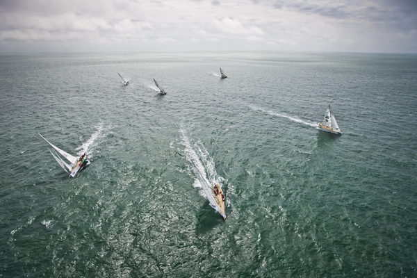 ClipperRace_helicoptershot_600px.jpg
