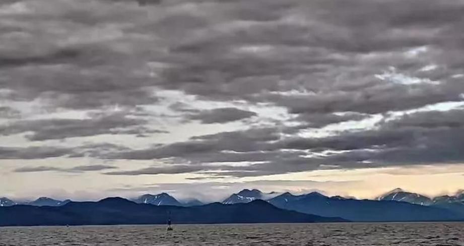 实时报道:TAYANA启航美国阿拉斯加,开启至少15天的横跨北太平洋之旅 微信图片_20190722130230.png