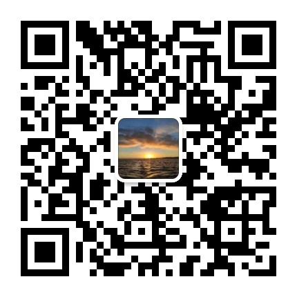 mmqrcode15642694740141.png