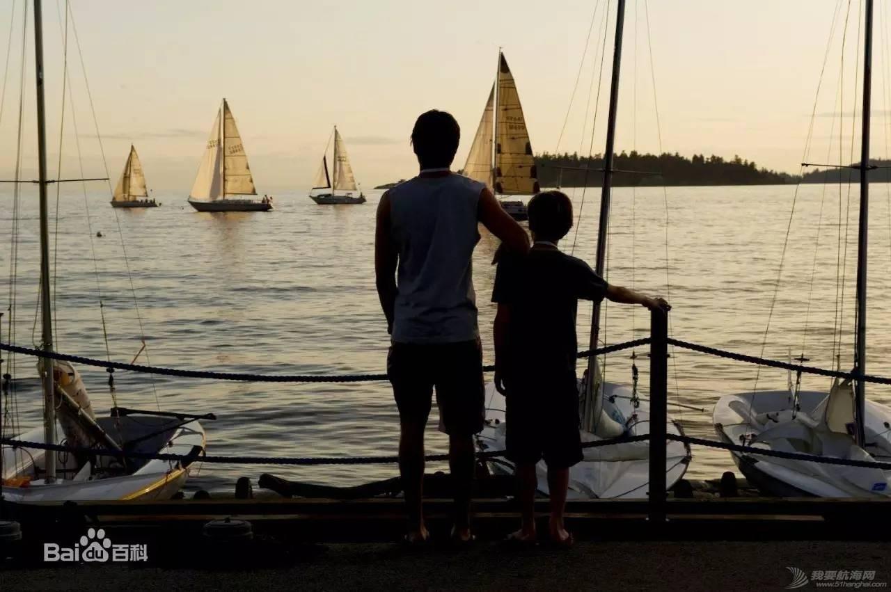 这些帆船电影你都看过了?w4.jpg