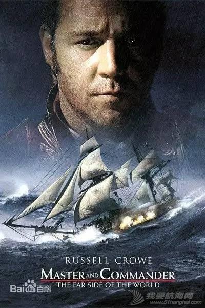 这些帆船电影你都看过了?w3.jpg