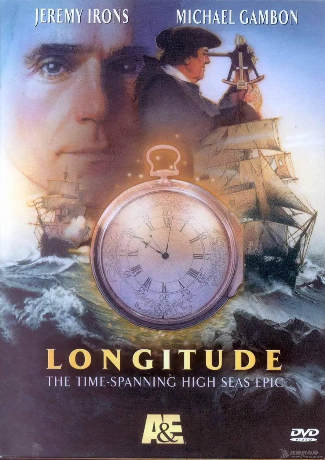 这些帆船电影你都看过了?w8.jpg