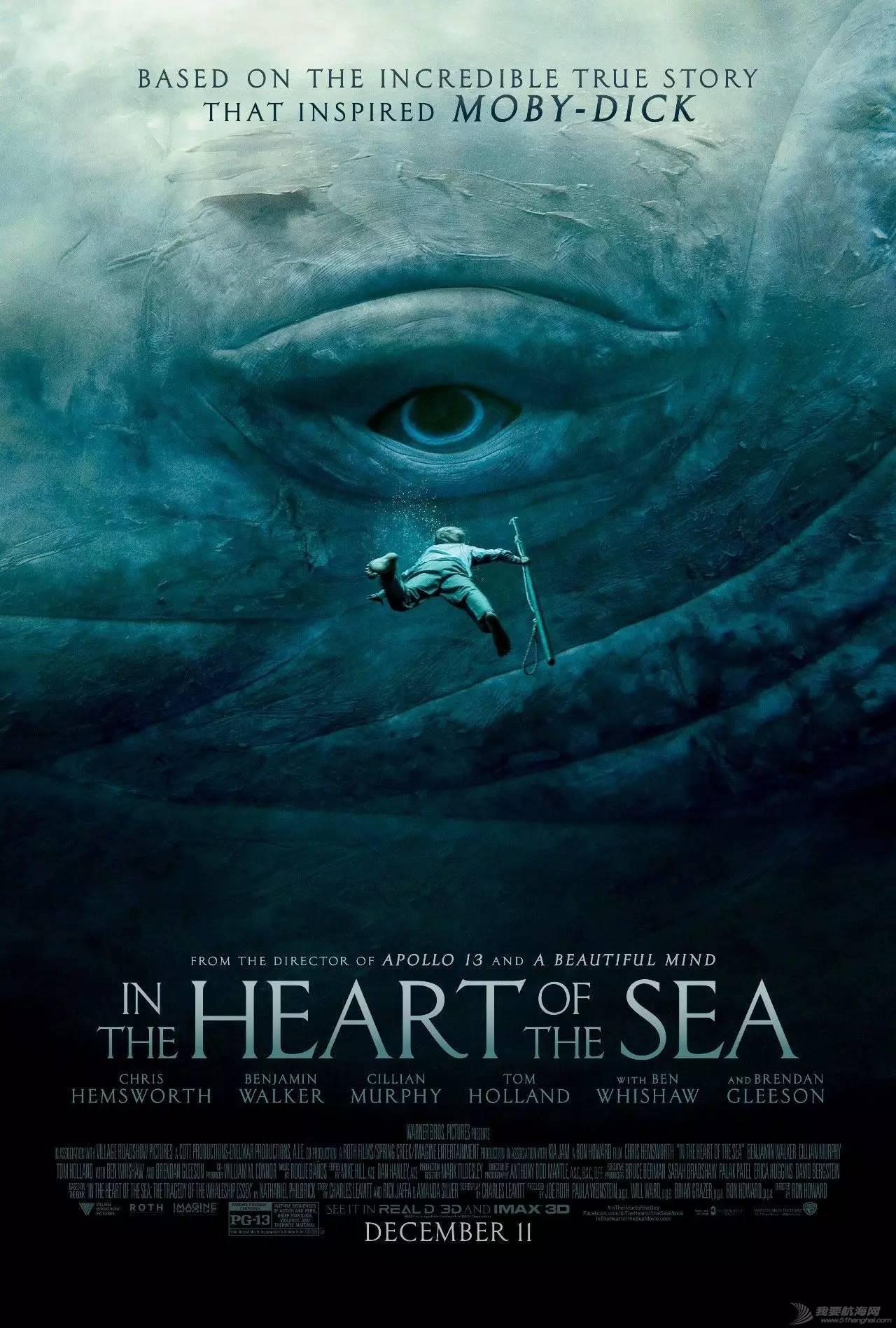 这些帆船电影你都看过了?w9.jpg