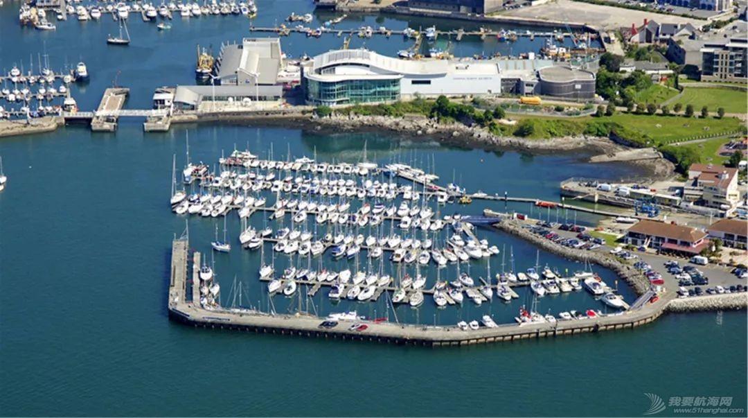 英国游艇码头分布第二篇,普利茅斯w12.jpg