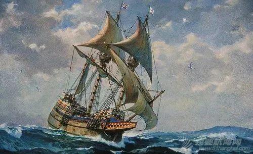 英国游艇码头分布第二篇,普利茅斯w18.jpg