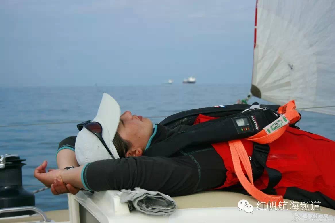 宋坤的航海日记w1.jpg