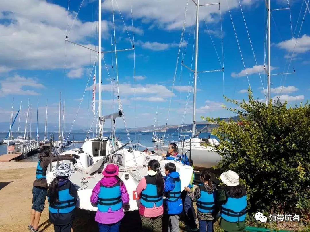 一张什么样的帆船证书 可以让你进入斯坦福大学w6.jpg