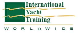 一张什么样的帆船证书 可以让你进入斯坦福大学w12.jpg