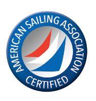 一张什么样的帆船证书 可以让你进入斯坦福大学w11.jpg