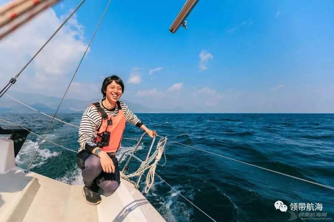 一张什么样的帆船证书 可以让你进入斯坦福大学w13.jpg
