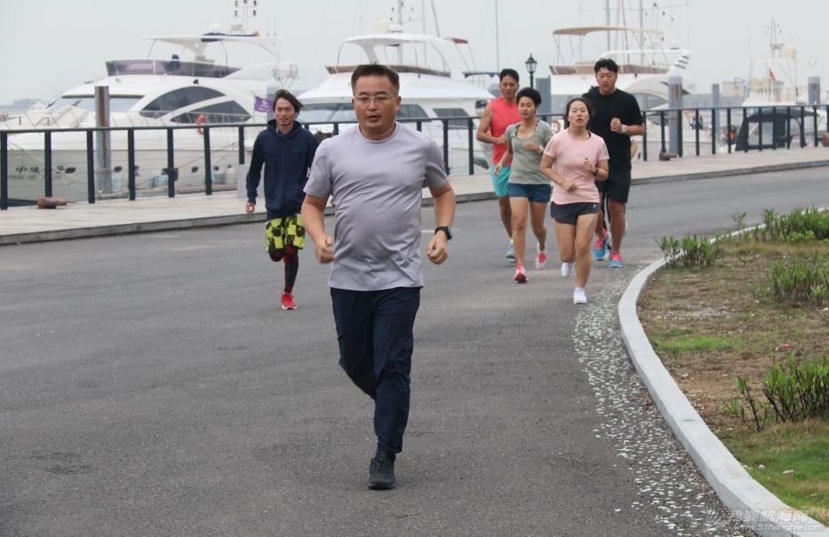 珠海大使船员脱颖而出,将代表城市出征环球帆船赛w4.jpg