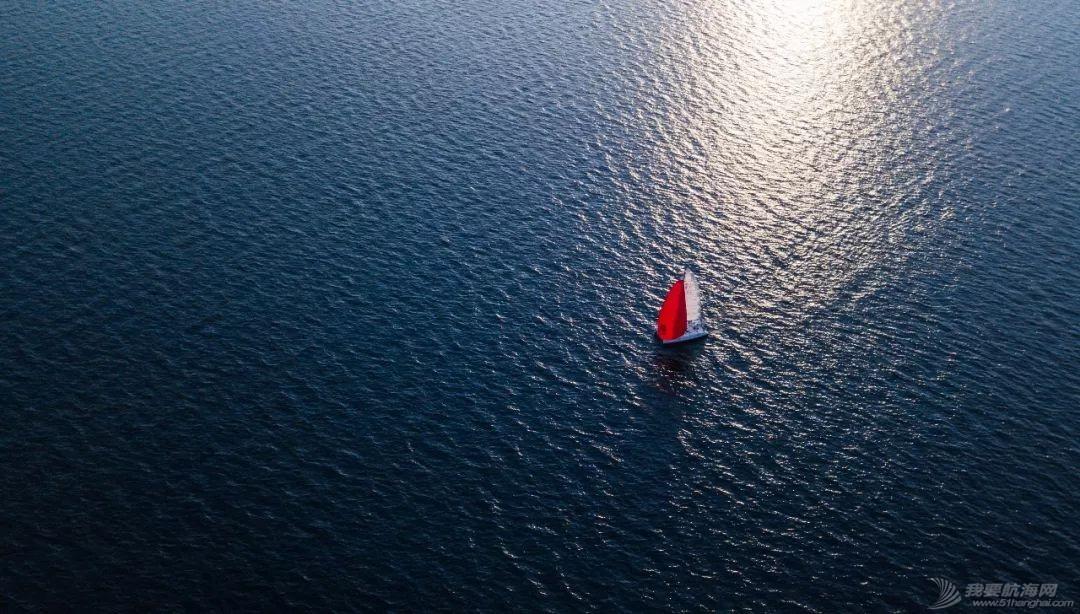 一个环球船长的内心独白:一万次想要放弃的时候,却……w1.jpg