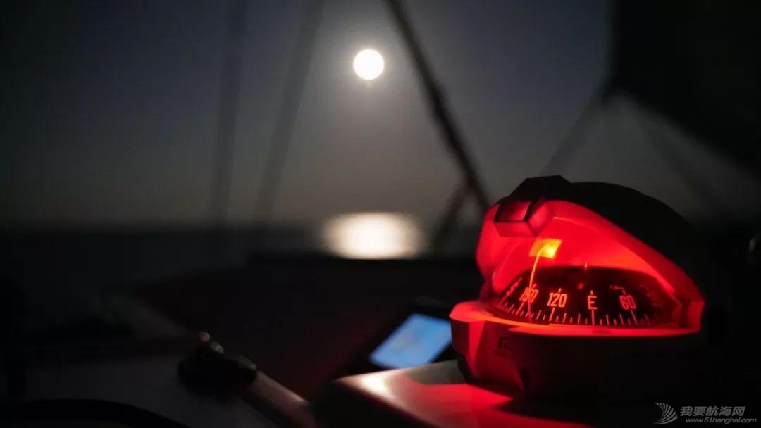 一个环球船长的内心独白:一万次想要放弃的时候,却……w17.jpg
