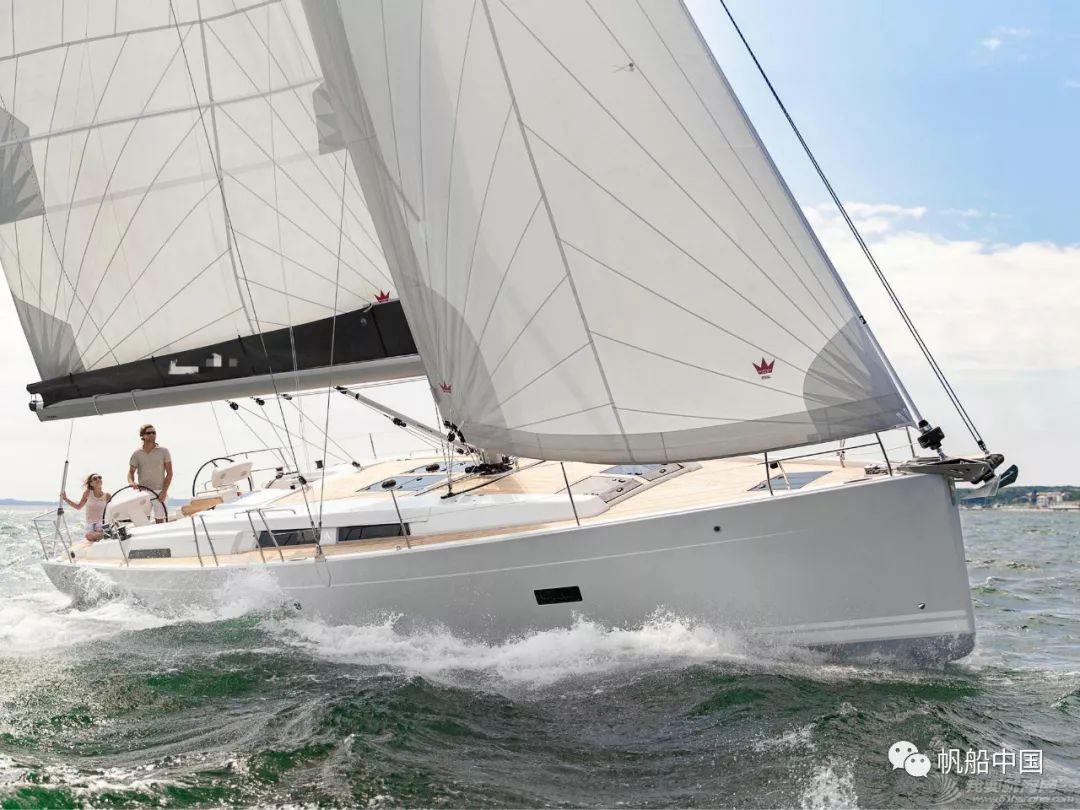 未来100天,高端帆船赛事扎堆浮山湾w4.jpg