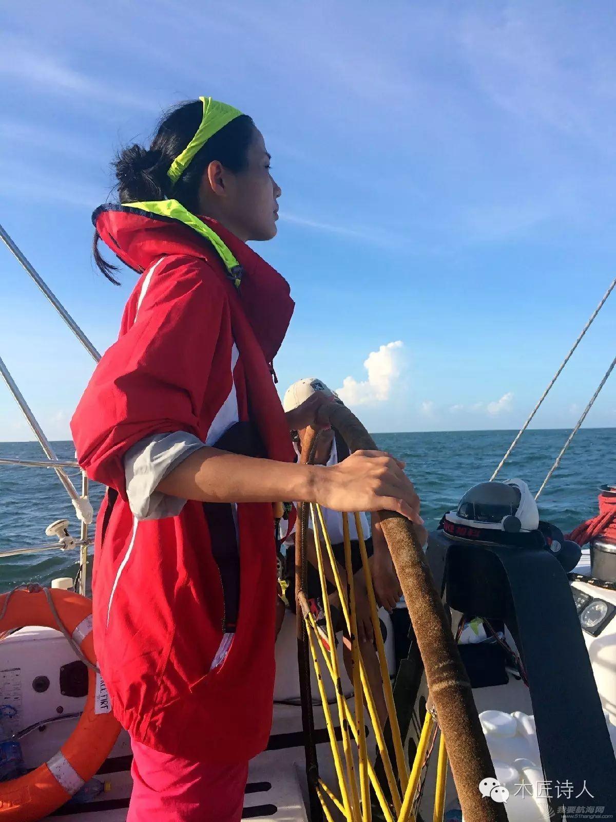 瑞典游艇圈黄金龙女Jessie Zhang 北欧的战争 权利的游戏w5.jpg