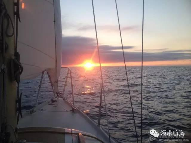 「追寻哥伦布」之帆旅-今年6月西班牙地中海浪起!w1.jpg