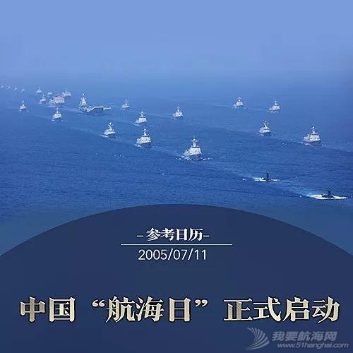 中国w1.jpg
