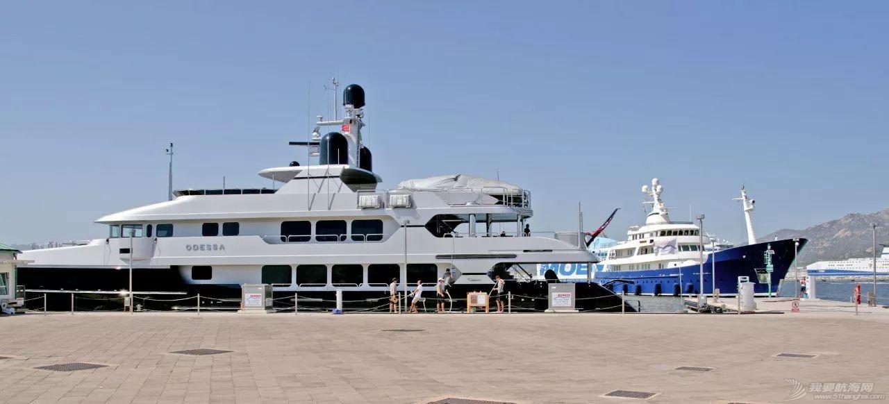 王妃的游艇港,w18.jpg