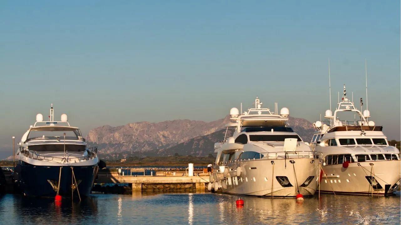 王妃的游艇港,w21.jpg