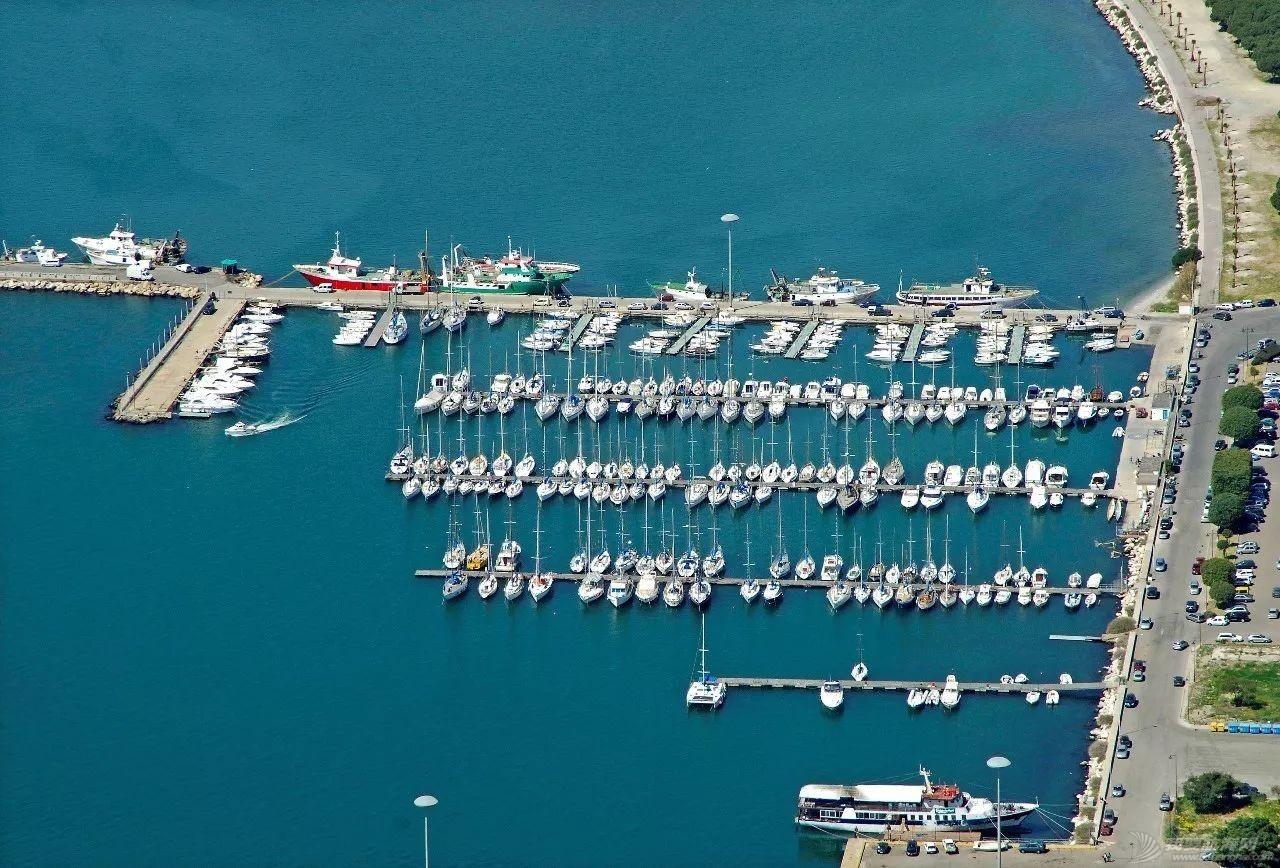 王妃的游艇港,w29.jpg