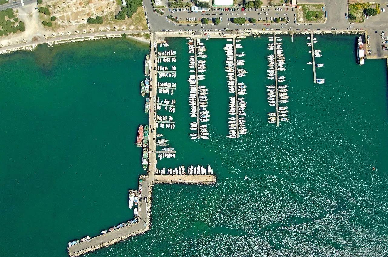 王妃的游艇港,w30.jpg