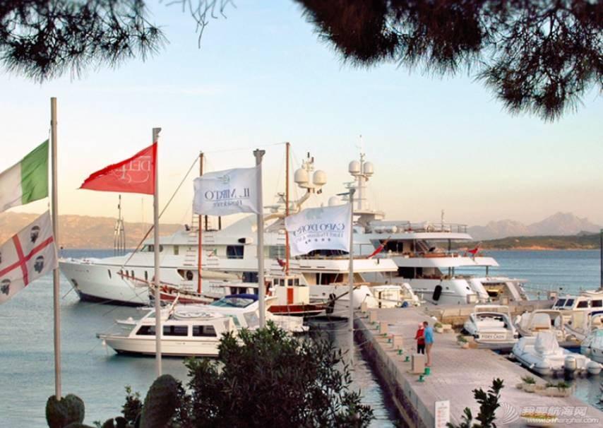 王妃的游艇港,w68.jpg