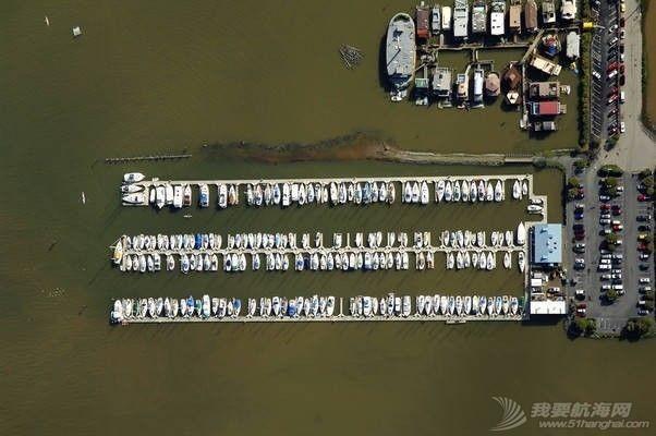 亡命之徒的帆船,金矿之旁的w67.jpg