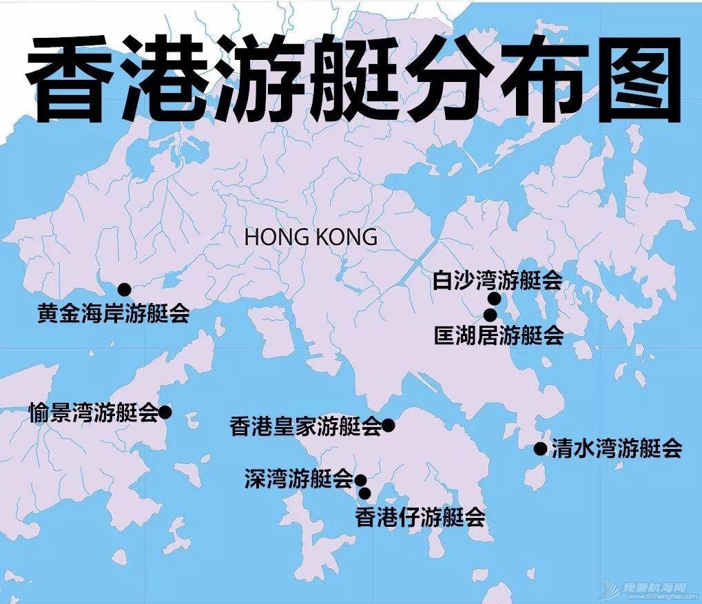 中国游艇行业的未来,藏在三张图里w1.jpg