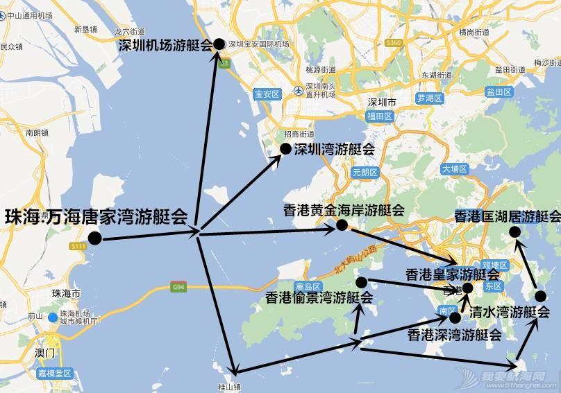 中国游艇行业的未来,藏在三张图里w2.jpg