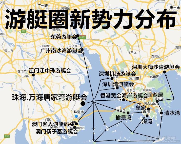 中国游艇行业的未来,藏在三张图里w4.jpg