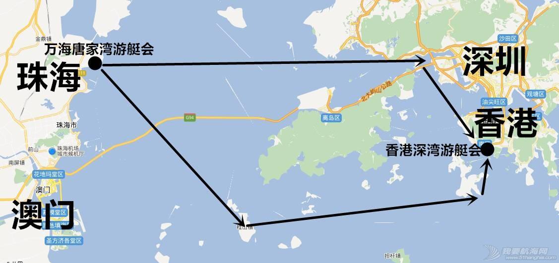 中国游艇行业的未来,藏在三张图里w5.jpg