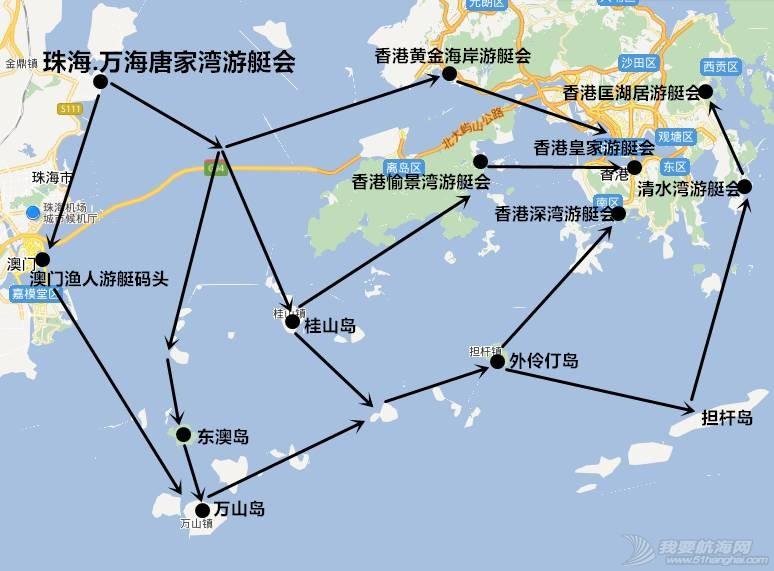 中国游艇行业的未来,藏在三张图里w3.jpg