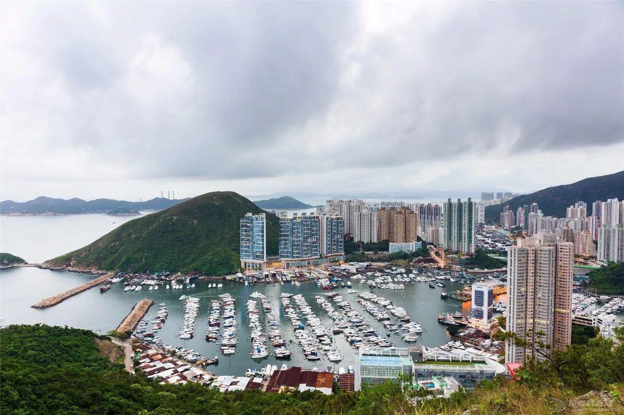 中国游艇行业的未来,藏在三张图里w7.jpg