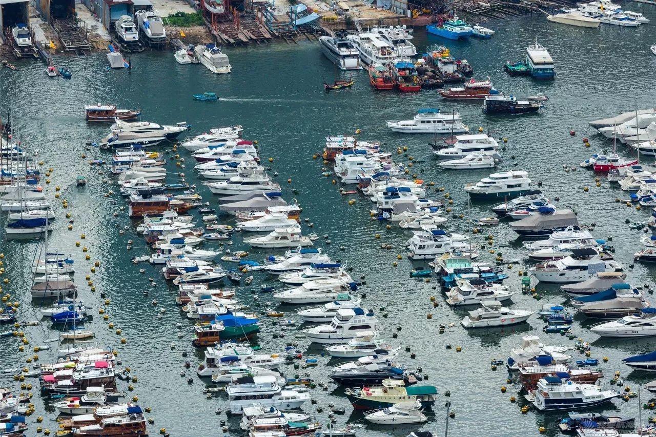 中国游艇行业的未来,藏在三张图里w8.jpg