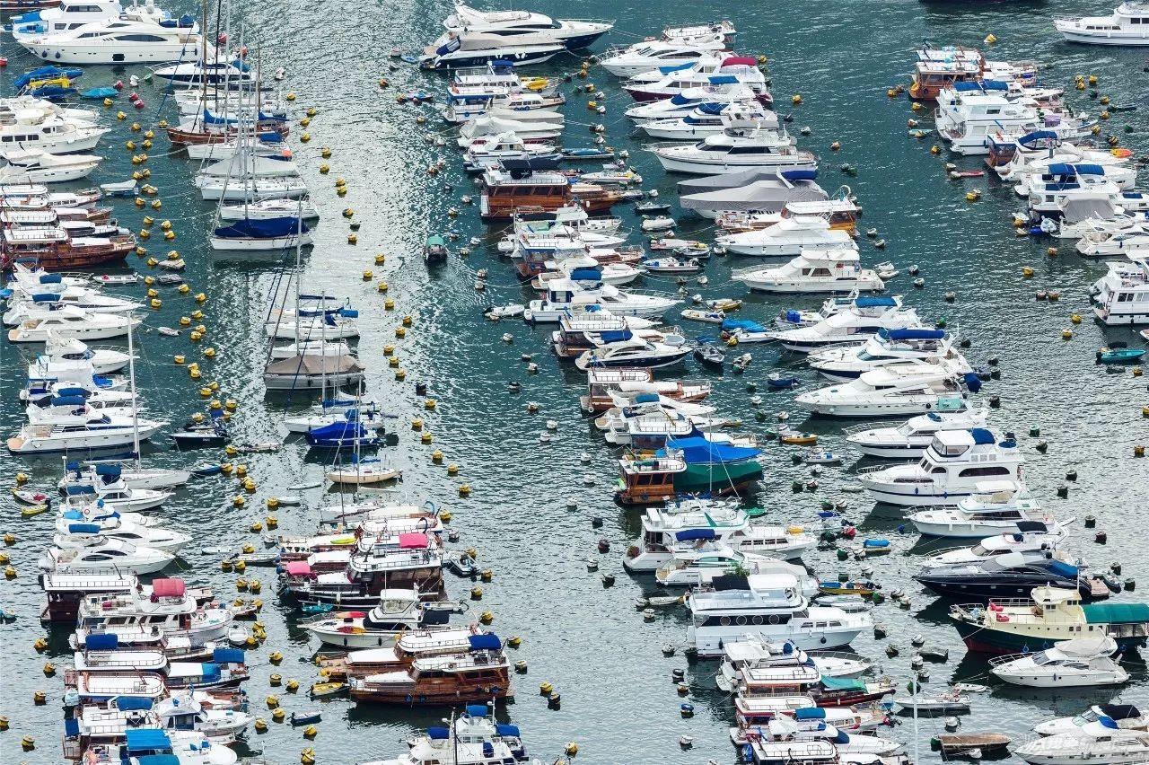 中国游艇行业的未来,藏在三张图里w9.jpg