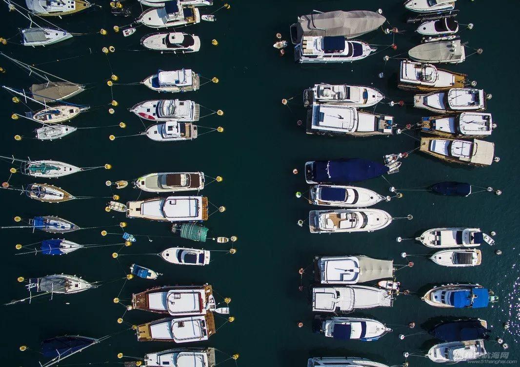 中国游艇行业的未来,藏在三张图里w10.jpg