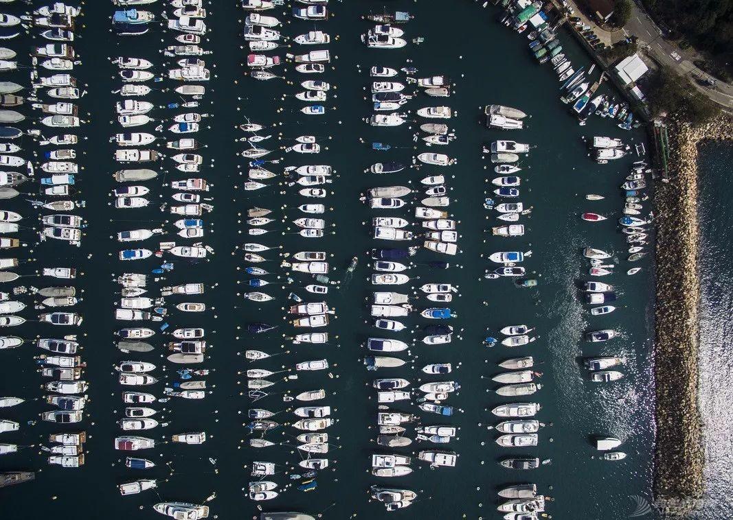 中国游艇行业的未来,藏在三张图里w11.jpg