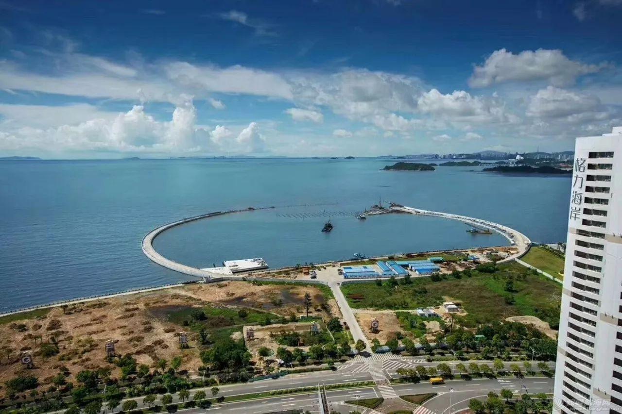 中国游艇行业的未来,藏在三张图里w12.jpg
