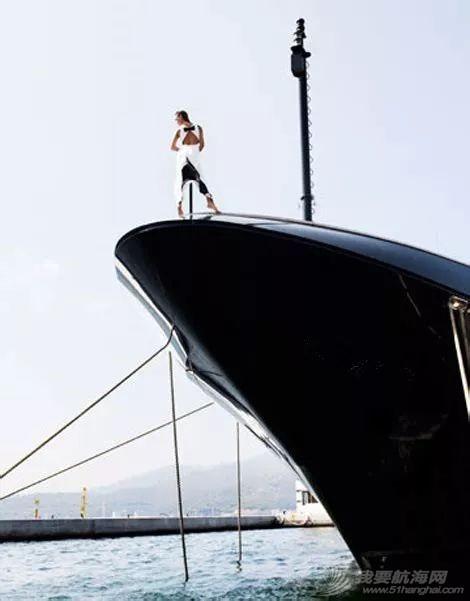 剩女都在船上,凭什么让我生娃?w2.jpg