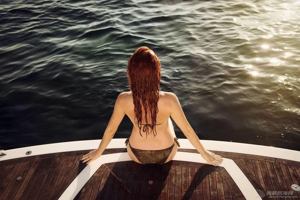剩女都在船上,凭什么让我生娃?w6.jpg