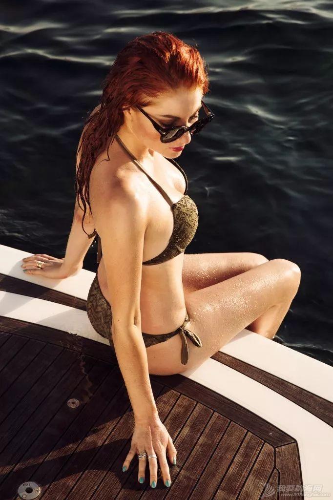 剩女都在船上,凭什么让我生娃?w8.jpg
