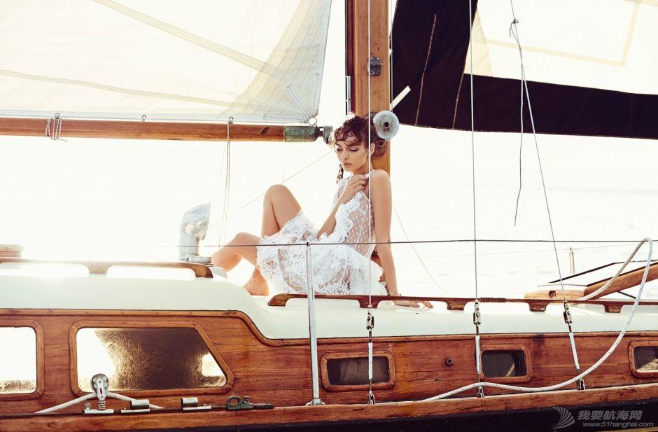 剩女都在船上,凭什么让我生娃?w13.jpg