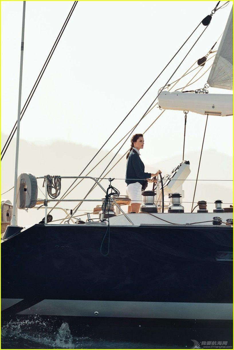 剩女都在船上,凭什么让我生娃?w33.jpg