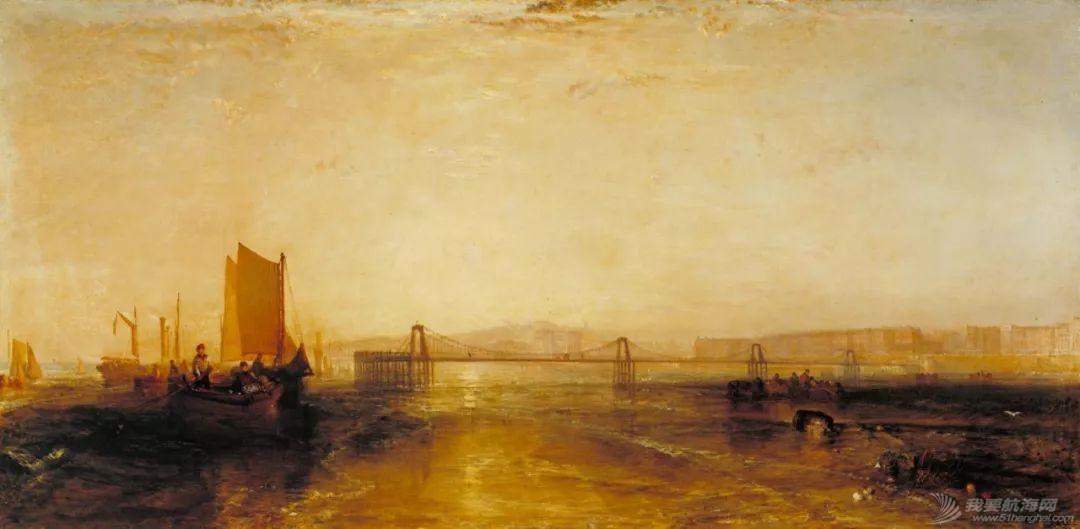英国游艇码头分布第十篇,布莱顿w14.jpg